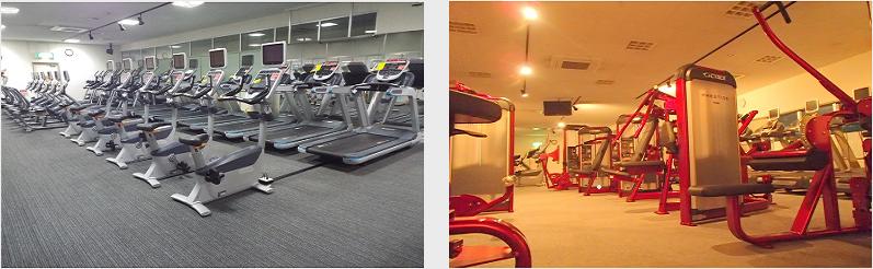 img-gym