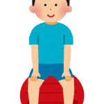 balanceball_mae